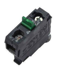 ZEN-L1111 - N/O Switch - Qty. 1