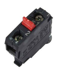 ZEN-L1121 - N/C Switch - Qty. 1