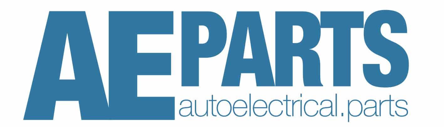AE .Parts