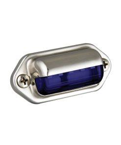 6505BM - Illumination lamp (Blue Lens)