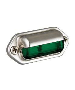 6505GM - Illumination lamp (Green Lens)