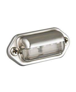 6505WM - Illumination lamp (Clear Lens)