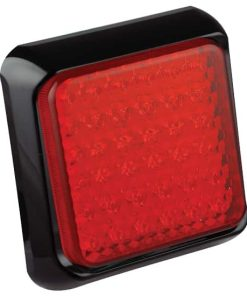 80RME - Stop/Tail Lamp