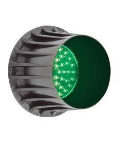 83G - Traffic Advisory Lamp - Green