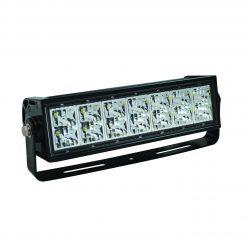 8514BM - Heavy Duty Worklamp - 14 LEDs