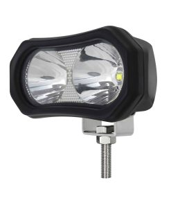 LED Special Purpose Lamps