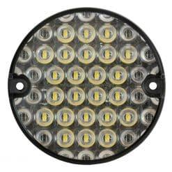 95WM - 95mm Round Reverse Lamp