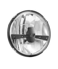 HLUK175 - 7 (175mm) Sealed Beam LED Head Lamp with Park